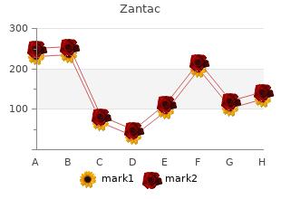 discount zantac 300 mg with mastercard