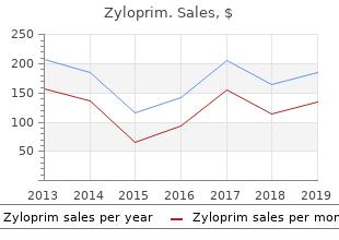 zyloprim 100 mg discount
