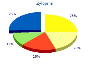 purchase 300 mg zyloprim amex