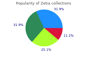 purchase zetia 10mg without a prescription