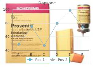 discount dapsone 100mg free shipping