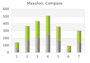 cheap maxolon 10 mg overnight delivery