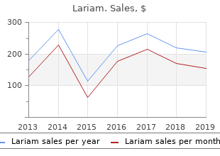 order lariam 250 mg without a prescription