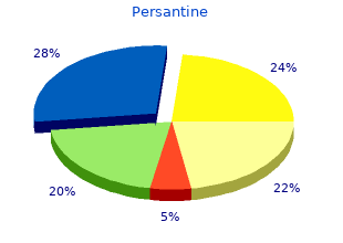 order persantine 25mg on line
