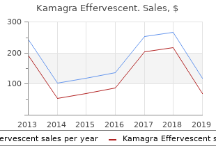 purchase 100mg kamagra effervescent with amex