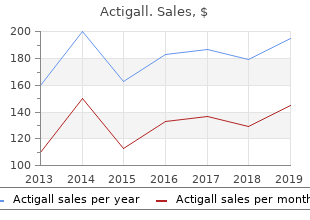 actigall 300 mg with mastercard