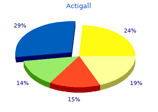 purchase actigall 300 mg overnight delivery