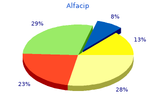 buy cheap alfacip 25mg on line