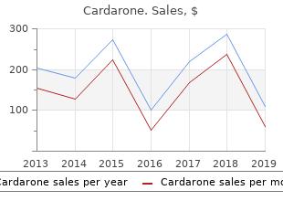 buy generic cardarone 200 mg