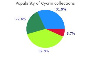 buy cycrin 5 mg on-line