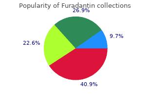 discount 100 mg furadantin with mastercard