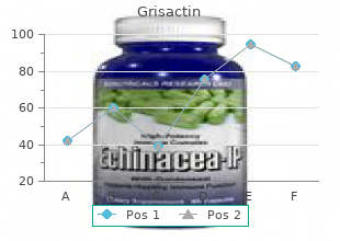 discount grisactin 250mg free shipping