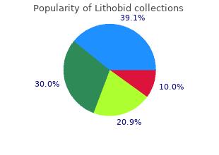purchase 300 mg lithobid mastercard