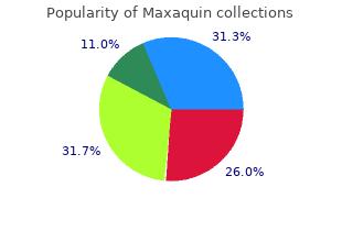 maxaquin 400 mg fast delivery