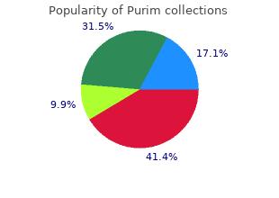 purim 60 caps with amex