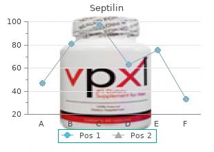 buy septilin 60caps online