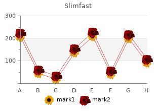 generic slimfast 30 caps line