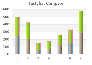 order tastylia 20 mg fast delivery