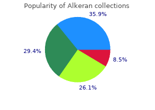 alkeran 2 mg overnight delivery