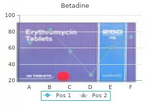 buy 15g betadine amex