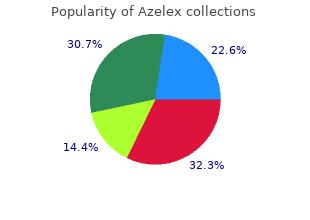 15g azelex with visa