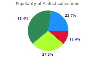 generic azilect 1 mg overnight delivery
