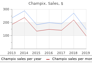 discount champix 1mg fast delivery