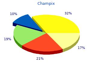 cheap 1 mg champix