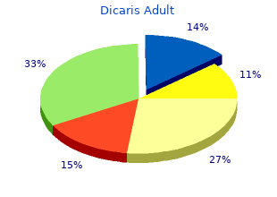 purchase dicaris adult 150mg line