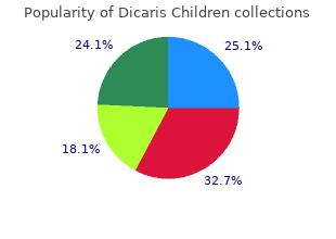 dicaris children 50mg without prescription