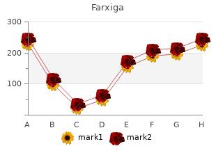 buy generic farxiga 5 mg line