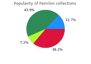 discount 20mcg femilon otc
