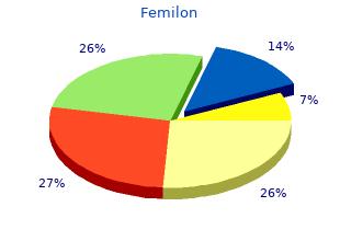 buy femilon 20 mcg on-line