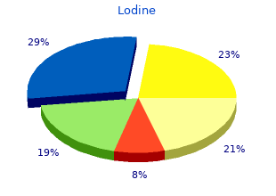 cheap lodine 200mg overnight delivery