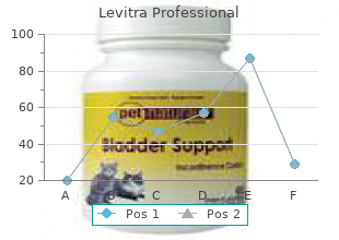 cheap levitra professional 20 mg on-line
