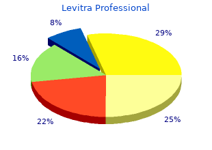 buy cheap levitra professional 20 mg on-line