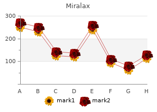 119g miralax overnight delivery