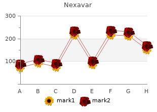 200mg nexavar with mastercard