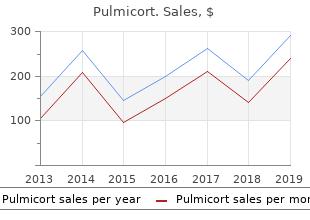 purchase 200 mcg pulmicort otc