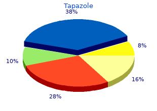 purchase 5 mg tapazole amex
