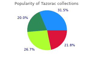 purchase 20g tazorac with mastercard
