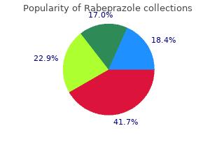 purchase 10mg rabeprazole with visa