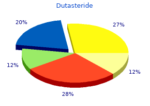 cheap dutasteride 0.5mg