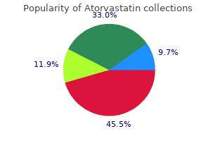effective 20 mg atorvastatin