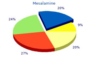 purchase 400 mg mesalamine amex