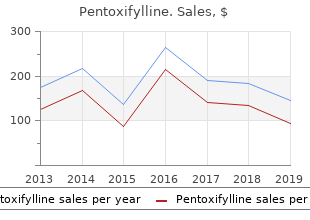 generic pentoxifylline 400mg fast delivery