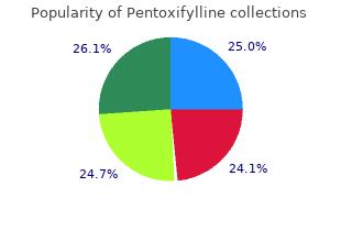 buy generic pentoxifylline 400 mg